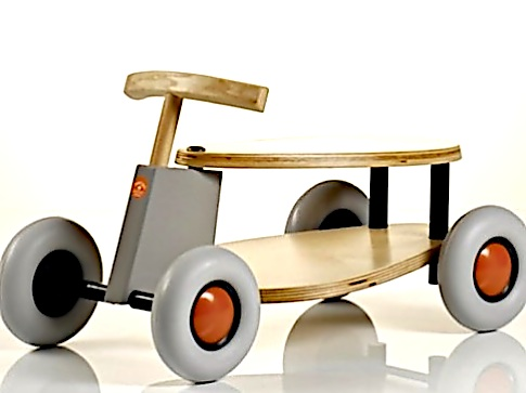 sibis flix sirch holz rutscher rutschauto lieferung. Black Bedroom Furniture Sets. Home Design Ideas